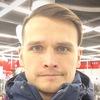 Vyacheslav Popov