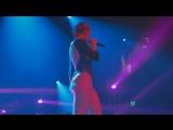 Niykee Heaton - Best Thing Ever LIVE HD (2015) Los Angeles El Rey Theatre