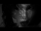 Kim Simmonds Savoy Brown Aint Got Nobody (AlbumThe Devil to Pay 2015)