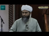 хьехам про музыку Шейх Хасан Али свирель шайтана