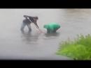 Вот это Рыбалка Короткие приколы Эту страну не победить 2017 1021