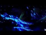 Safri Duo - Played-A-Live (Original Club Version) Full HD