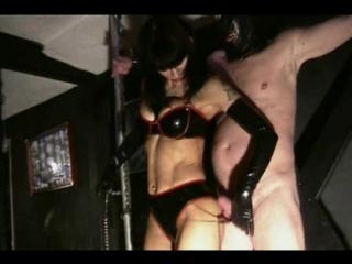 Дикие пытки порно смотреть онлайн фото 531-857