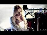 Kamaliya feat. Thomas Anders - No Ordinary Love