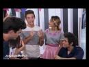 Violetta 3 - Capitulo Exclusivo FINAL HD