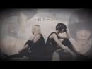【雨レロ×shino 3周年】罰ゲーム 踊ってみた【blancas】 sm31605470
