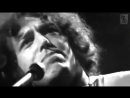 Joe Cocker With A Little Help From My Friends 1968
