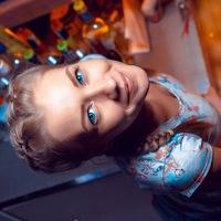 Алика Шагабутдинова  ♡ ☆ ♡