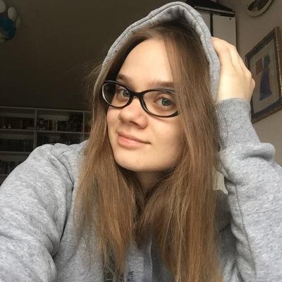 Карина Лях