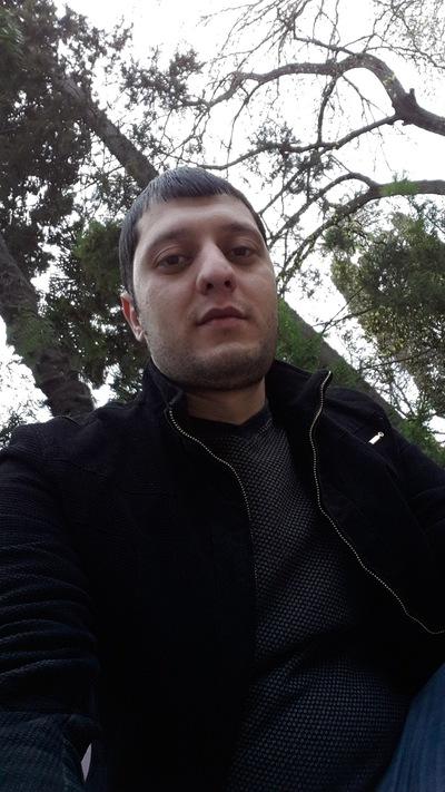 Teymur Huseynov