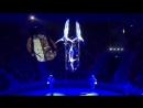 30 07 2017 Цирк Запашных Акробаты