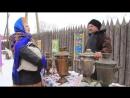 Символ семейного очага - Пермский край