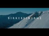 Биркебейнеры _ Birkebeinerne _ 2016 _ Американский трейлер HD