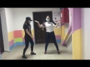 Blackpink playing with fire Dance cover ba Aiko Lazkon