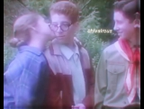 it / richie tozier / beverly marsh // vine edit ˜ How You/You've Been