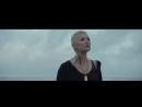 Диана Арбенина и Ночные Снайперы — Разбуди меня (2017)