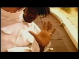 Ice MC - Its a Rainy Day Official Video - YouTube