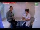 Новости Татарстана 21-06-17 (online-video-