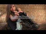 Cassandra's Stinky Soles - www.c4s.com/8983/18187134