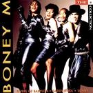 Boney M. - Brown Girl in the Ring