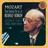 Wolfgang Amadeus Mozart - Piano Concerto No. 19 in F Major, K. 459: III. Allegro assai