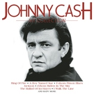 Johnny Cash/June Carter - Jackson