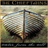 The Chieftains - Bean An Fhir Rua (The Red Haired Man's Wife)