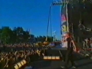 Scooter - Im Raving (Live @ Rantarock 1999)