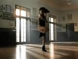 IRENE CARA - Flashdance ... What A Feeling (1983) (Live)