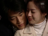 История любви в Гарварде / Love Story in Harvard - 06/16 [Озвучка Korean Craze]