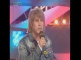 Алексей Глызин и Елена Терлеева  - Так же, как все