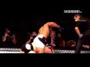 Кевин Ли - Восходящая звезда UFC     5 Брутальных побед