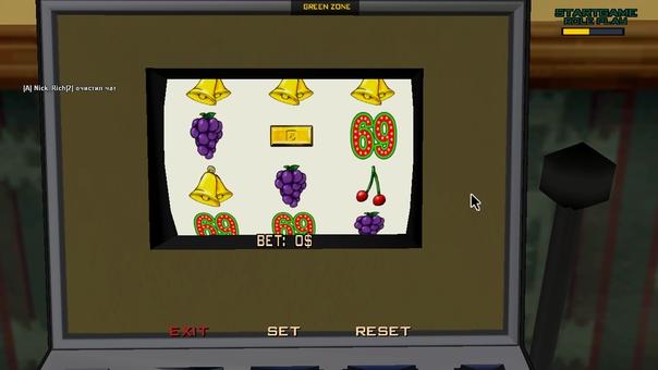 Баг игровые автоматы контакте ляшко в чернигове игровые автоматы видео
