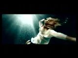 Анна Седокова - Холодное сердце
