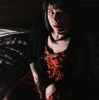 Li Eliseeva