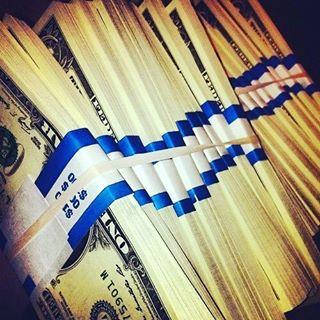 Деньги не дарят счастье, деньги дарят свободу для осуществления счасть