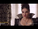 "Once Upon a Time 6x14 Promo ""Page 23"" Season 6 Episode 14 Promo"