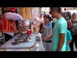 Вот как надо продавать мороженное (6 sec)