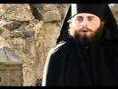 ГОСПОДИ ПОМИЛУЙ- Поют монахи из монастыря - ЗАРЗМА (Грузия)