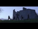 ELVENKING - Elvenlegions Official Clip (2014)