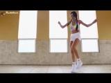 Ай Диги Диги Дай _ DJ Slon feat Katya Задорная танцевальная песня