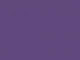 Leann Rimes- Life goes on lyrics