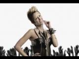 клип DEV - In The Dark Music video  2011