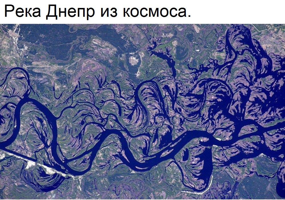 https://cs540100.userapi.com/c837627/v837627605/53b25/BujCIevGu84.jpg