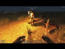 Бензопелла - 7 DAYS TO DIE [FR] - YouTube