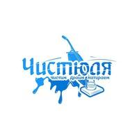 Уборка квартир, домов, офисов в Москве.