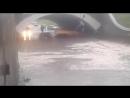 Затопило восточный тоннель #2
