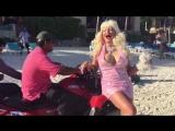 La Bimbo Sillyconne - Oh Je Jouiiis (A La Mexicana) (Yucatan Music Video) (2017)