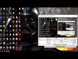 Звездные войны  (Season 02) LostFilm