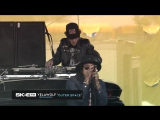 Yelawolf - Outer Space Live From Soundset 2015
